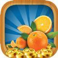 单机水果机无限金币安卓破解版 v1.0