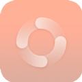 手机清理神器下载手机版app v2.2