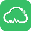 爱迪健康软件下载手机版app v1.0.4