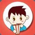 零食app