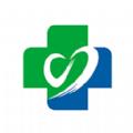 四川省人民医院app手机版下载 v1.4.00016.20