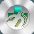 掌尚协和app下载手机版 v1.0