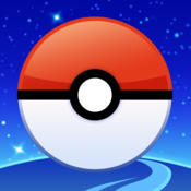 精灵宝可梦GO1.31.0ios虚拟定位最新版本(Pokemon GO) v1.33.1
