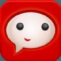 baby说APP手机版下载 v1.1.0