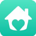 托儿家app手机版下载 v2.0.2