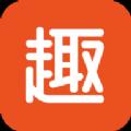 趣店官网版app下载 v3.1.0