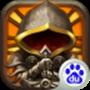 围攻大菠萝百度版手机游戏下载 v1.6.0
