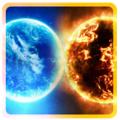 星球连线汉化中文破解版(Planet Zum Balls Line) v2.8