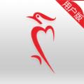 医秘网软件下载手机app v2.0.0