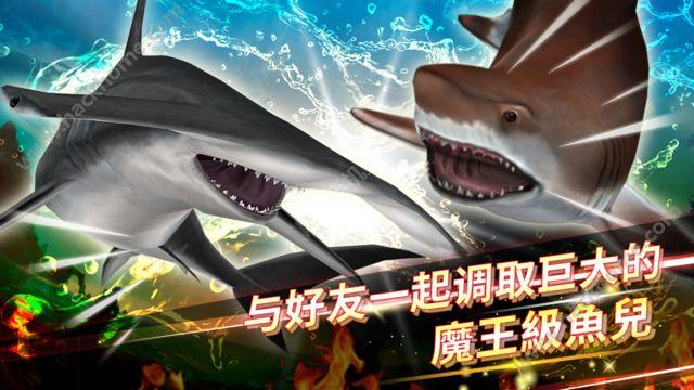 123钓鱼手游官网正版图2: