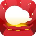 筋斗云健康app下载手机版 v1.2.1