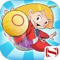 OO弹球游戏官方手机版 v1.2