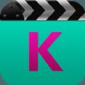 福利影院app