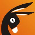 驴嗨皮app手机版下载 v1.1.0