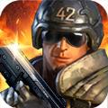战争风暴2016游戏官网正版下载 v1.0.4