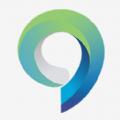 久乐健康app软件手机版下载 v1.3