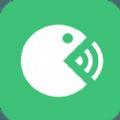 口粮app下载手机版(流量充值) v1.5.2.0