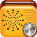 收音机app