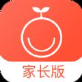 嘟嘟家长版app手机版下载 v3.1