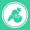 好营养官方下载手机版app v1.0