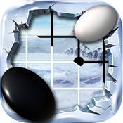 冰封五子棋安卓最新破解版 v1.0