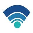 无限大连新闻app下载官方手机版 v1.0