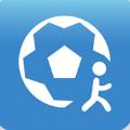 中超赛场下载手机版app v1.0