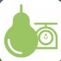 Foodtime健康饮食app下载手机版 v1.0
