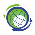 东方油气网下载手机版app v1.0