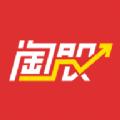 全民淘股官网app下载手机版 v3.2.1