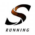 速��跑步app下�d官方手�C版 v5.0.1