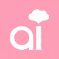 爱维宝贝家长手机版app v3.6.2