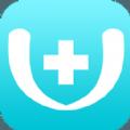 妇产新在线app下载官方手机版 v1.1.4