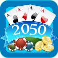 2050游戏官方手机版