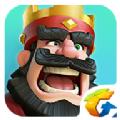 腾讯皇室保卫战手游官方正式版 v2.6.1