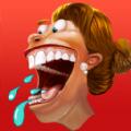 爆笑女神视频短片播放器官网下载 v1.0.0