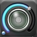 音量放大器专业版手机版app v2.6.4