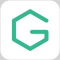 Gyenno Health运动健康下载手机版app v1.4.0