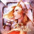 GodGames中文版
