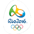 2016里约奥运会app