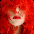 成熟发型图片下载app手机版 v8.1.8