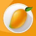 芒果浏览器下载手机版app v1.0.0
