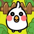 突变鸟游戏安卓版(Bird Evolution) v1.0