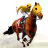 赛马赢得杯赛挑战无限金币内购破解版(Photo Finish Horse Racing) v56.00