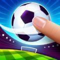 弗里克足球17游戏手机版下载(Flick Soccer 17) v1.0