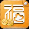 小福有礼公众号二维码下载安装 v1.0