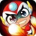 开心超人保卫战无限金币修改版 v1.0