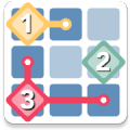 logic traces无限金币内购破解版 v1.0.2