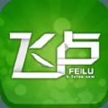 飞卢小说网vip破解版app v2.1.5