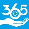 C365视频监控软件app官方下载 v6.0.5